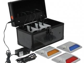 Checkers LED Flare Kit.jpg