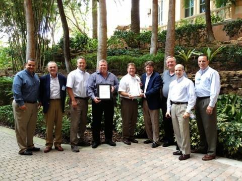 Coastal Welding Supply Hypertherm award.jpeg