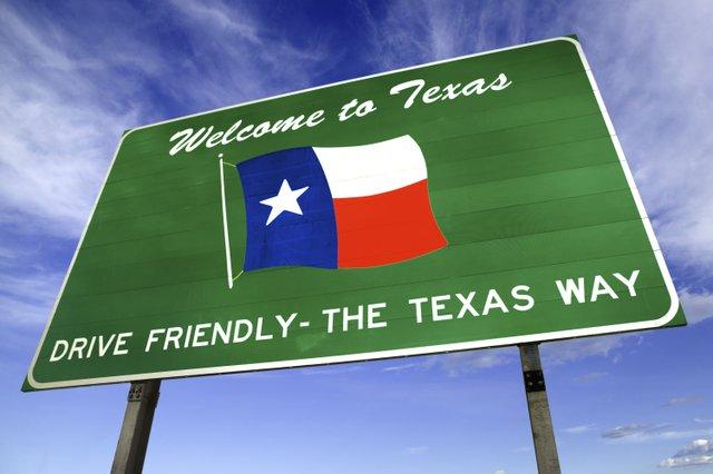 Texas welcom.jpeg