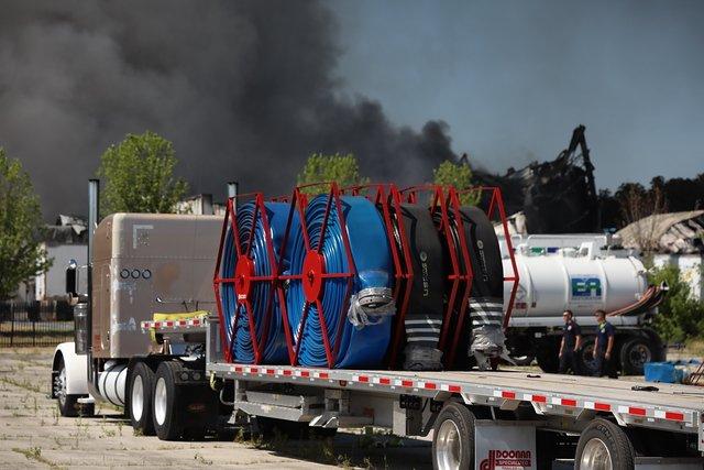 US fire pump 4.jpg