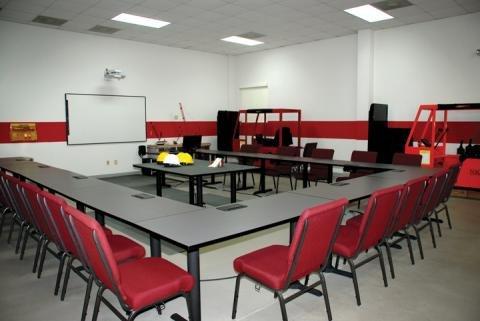 NACB heavy lifting training facility.jpg