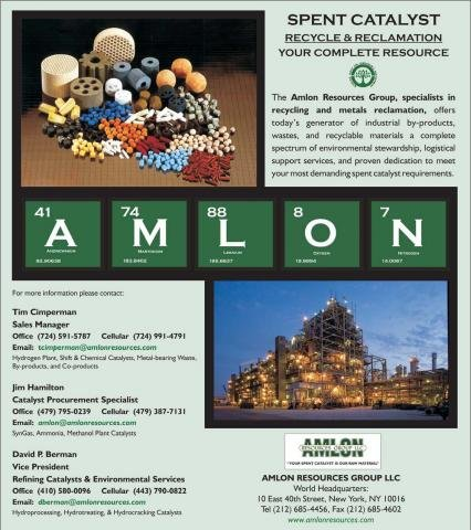 Amlon Resources Group.jpg
