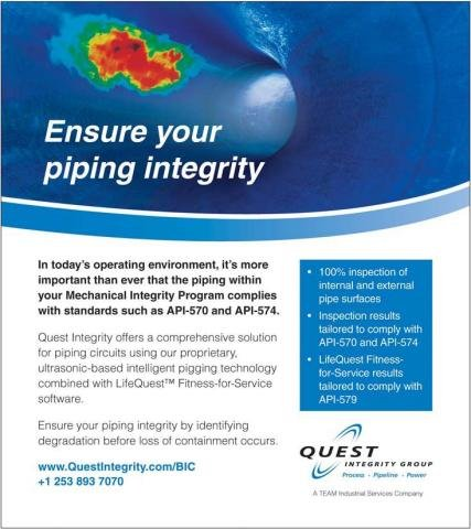 Quest Integrity Group ad.jpg