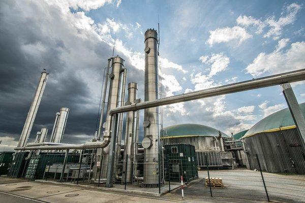 Renewable Fuel Plant.jpg