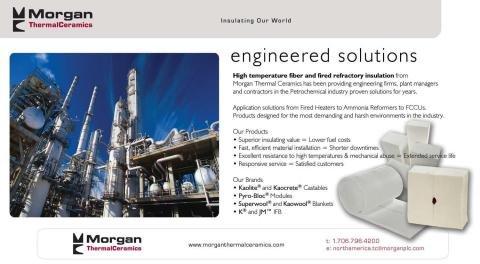 Morgan Thermal Ceramics.jpg