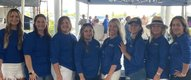 Picture 4 - Jordan Lloyd, Tiffany Landry, Amy Shugart, Alice Sotelo, Shelby Knight, Denise Quintanilla, Carole Knight, Vicky Guzman.jpg
