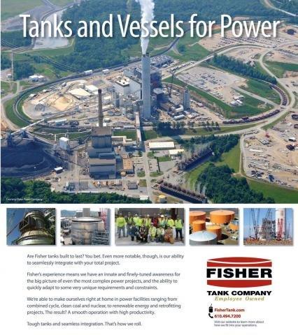 Fisher Tank Co.jpg