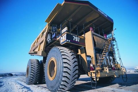 Suncor Energy oil sands heavy hauler.jpg