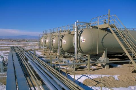 Phillips 66 midstream:chemicals.jpg