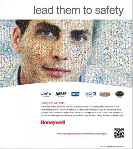 Honeywell Safety Products ad.jpg