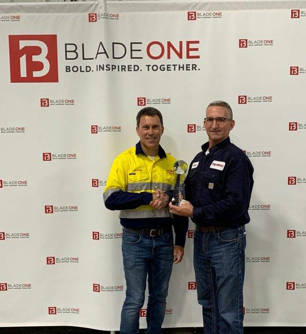 ExxonMobil award BLADE.jpeg