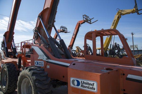 United Rentals Equipment_5.jpg