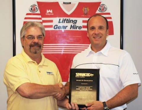 Lifting Gear Hire Corp award of excellence.jpg