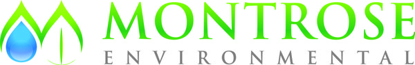 Montrose Environmental Logo_ Horizontal_Full-Color.jpg