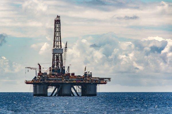 oil platform at sea.jpeg