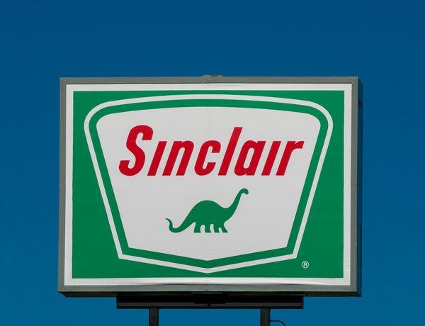 sinclair.jpg