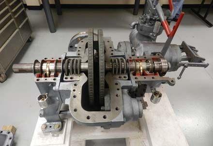 Wood Group Field Services steam turbine training simulator.jpg