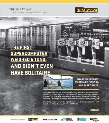 Safway ad.jpg