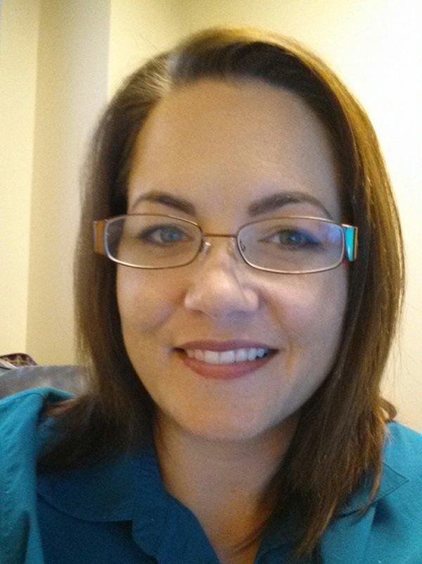 Sarah Corona.jpg