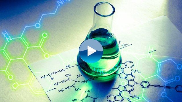 Chemistry video teaser.jpg