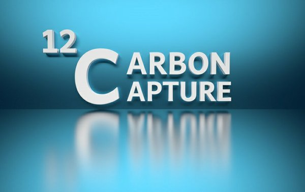 carbon capture.jpg
