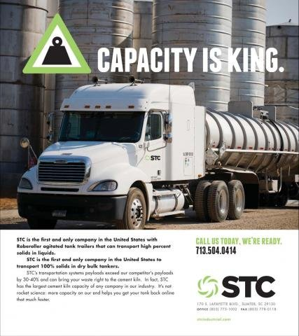 STC ad.jpg