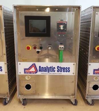 Analytic Stress power supply.jpg