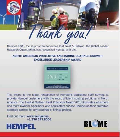 Hempel Coatings ad.jpg