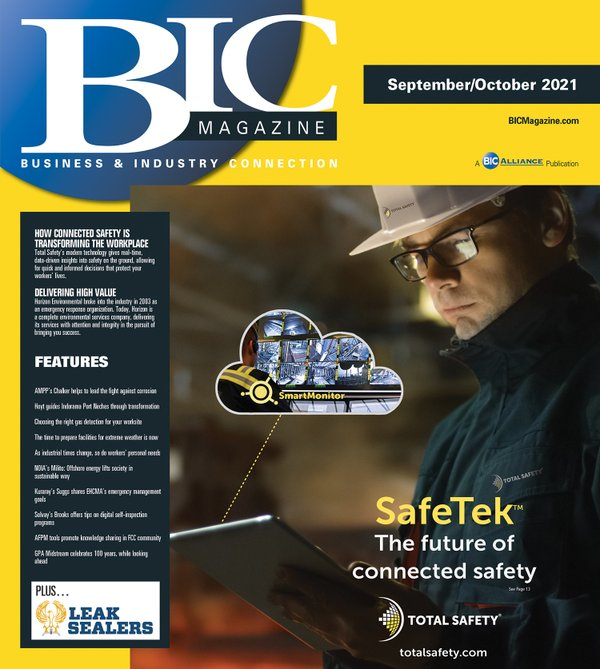 BIC FCover 9.21.jpg