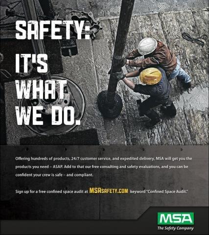 MSA ad.jpg