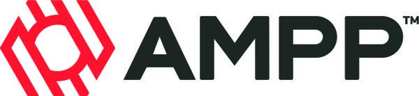 AMPP Logo.jpg