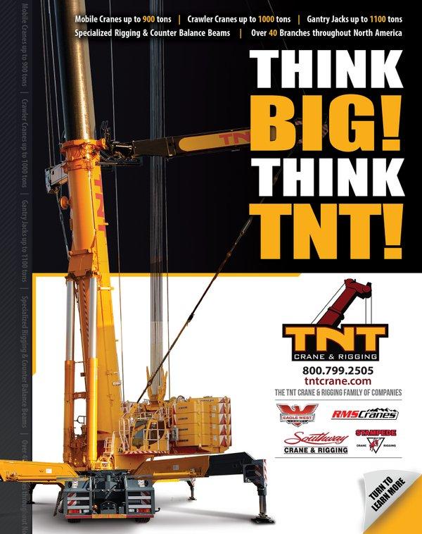 TNT insert cover.jpg