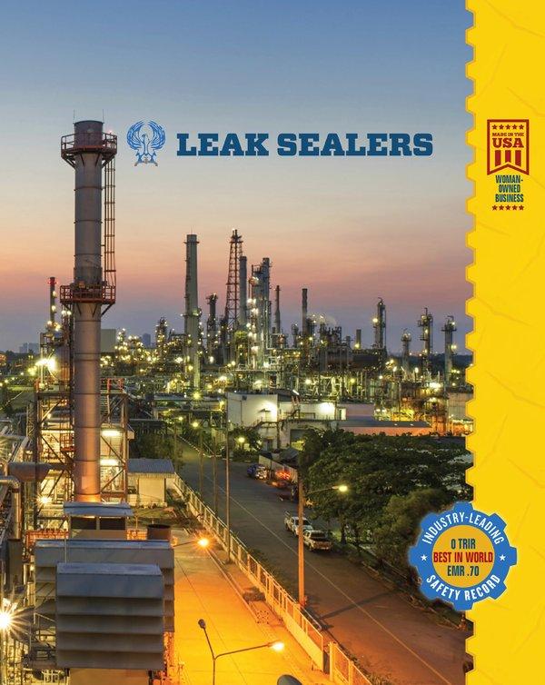 Leak Sealers insert cover.jpg