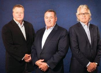 Brace Industrial Group team.jpg