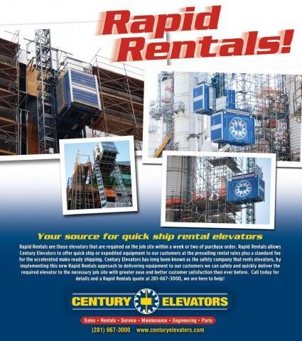 Century Elevators.jpg