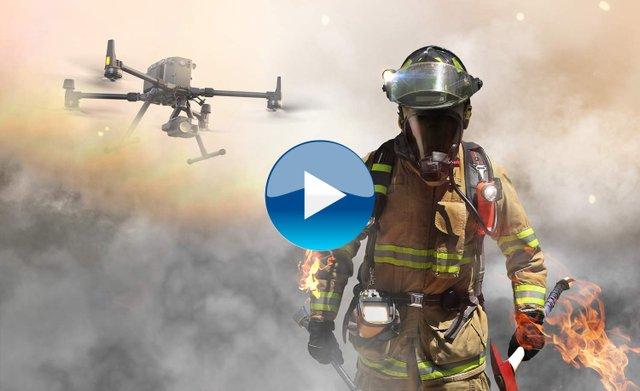Fire-fighting-drones.jpg
