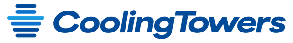 CoolingTowersLLC 2.png