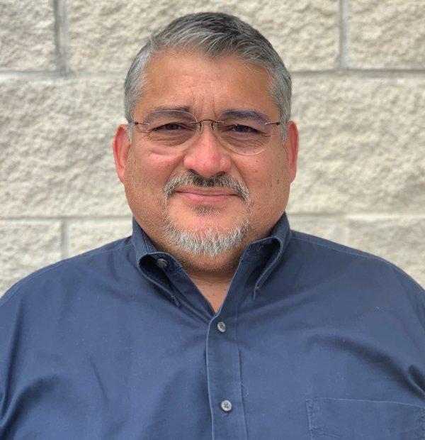 Victor Garcia Jr  PGP.jpg