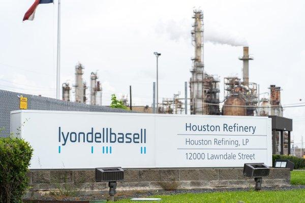 lyondellbasell refinery.jpg