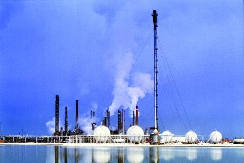 NOVA Chemicals Corunna site.jpg