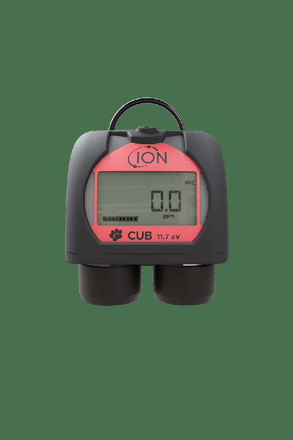 cub_personal_gas_detector.png