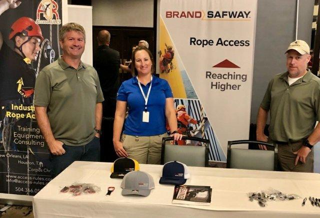 PIC_001 BrandSafway Rope Access.jpg