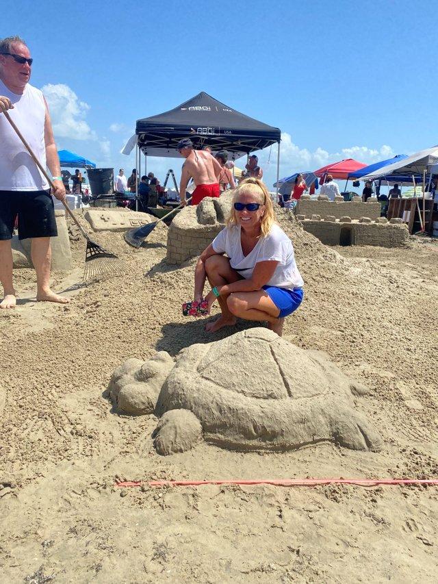 Sand castle art.jpg