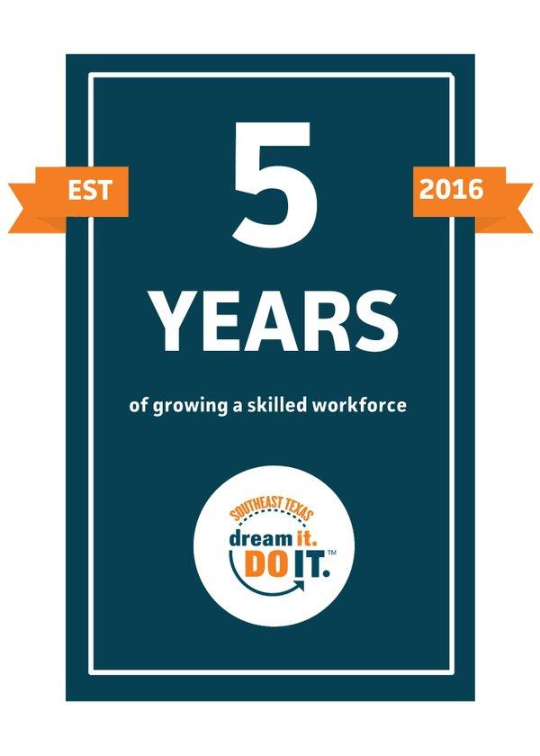 5 year Logo.jpg
