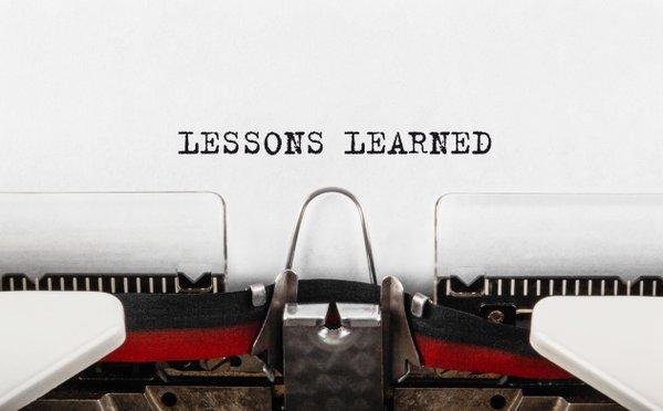 LESSONS LEARNED.jpeg