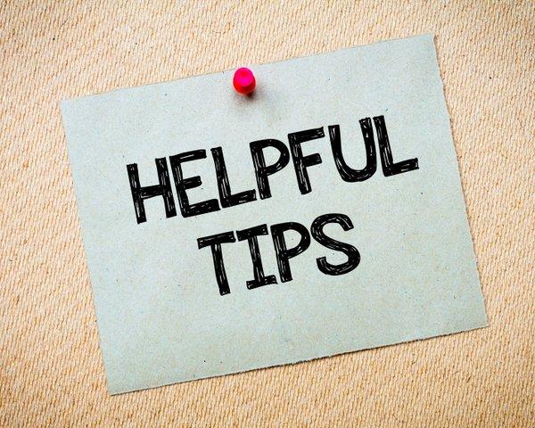 Helpful Tips.jpeg