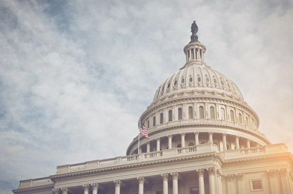U.S. Congress.jpg