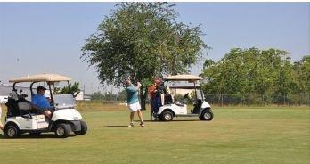 Calculated Controls Wheelhouse golf tournament.jpg