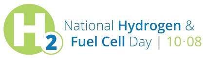 hydrogen day.jpg