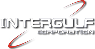 Intergulf Corp.png
